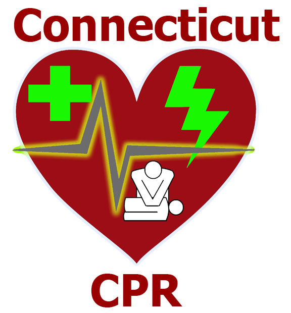 Connecticut CPR